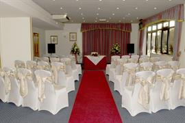 passage-house-hotel-wedding-events-03-83945