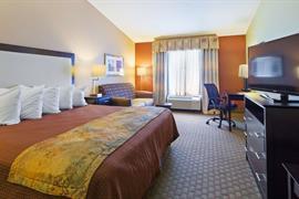 41099_004_Guestroom