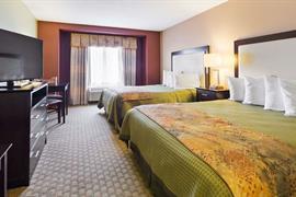 41099_005_Guestroom