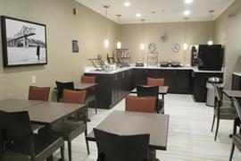 16109_006_Restaurant