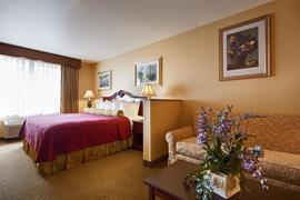 36139_007_Guestroom