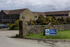 pennine-manor-hotel-grounds-and-hotel-17-83985