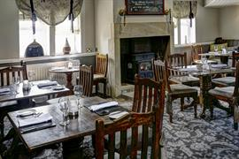 pennine-manor-hotel-dining-11-83985