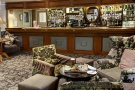 pennine-manor-hotel-dining-20-83985