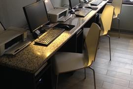09101_007_Businesscenter
