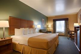 44578_007_Guestroom