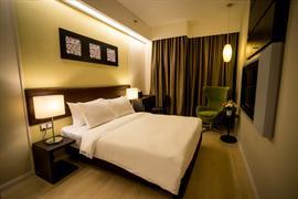 99060_005_Guestroom