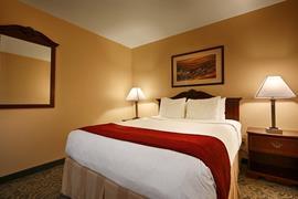 05085_004_Guestroom