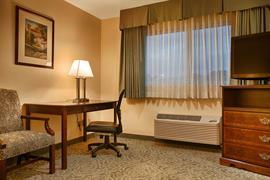 05085_017_Guestroom