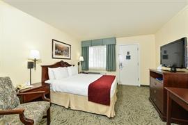 05085_024_Guestroom