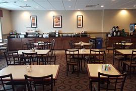 31046_007_Restaurant