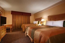 03116_004_Guestroom