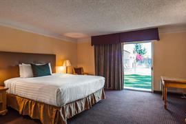 03116_005_Guestroom