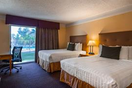 03116_006_Guestroom