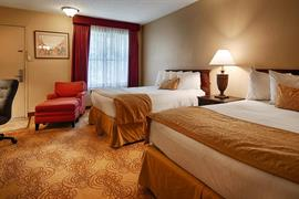 32103_003_Guestroom