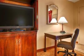 32103_004_Guestroom