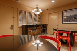 05338_007_Restaurant