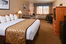 51060_006_Guestroom