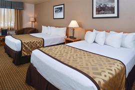 51060_007_Guestroom