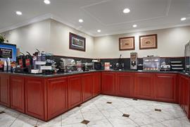 44545_003_Restaurant