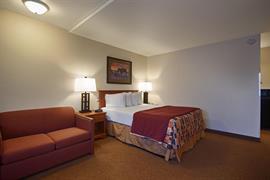 42022_007_Guestroom