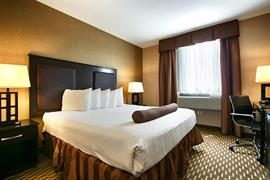 33143_007_Guestroom