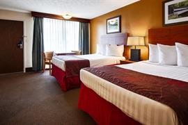 39002_007_Guestroom