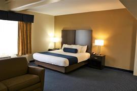 43029_005_Guestroom