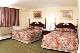 70144_001_Guestroom