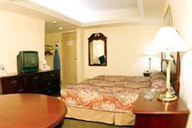 70144_003_Guestroom