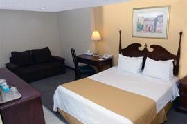 70144_005_Guestroom