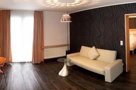 95416_007_Guestroom