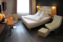 95417_003_Guestroom