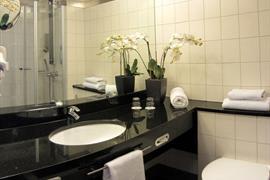 95417_004_Guestroom