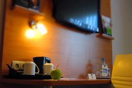 95417_005_Guestroom