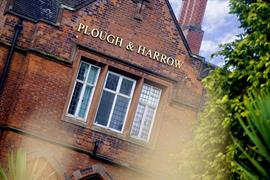 plough-and-harrow-grounds-and-hotel-07-84227