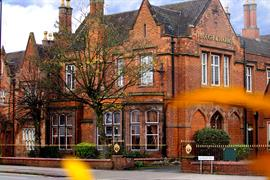 plough-and-harrow-grounds-and-hotel-08-84227
