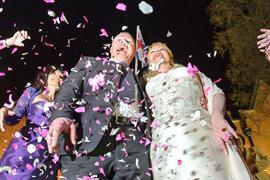 plough-and-harrow-wedding-events-02-84227-OP