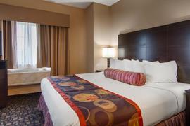 50136_002_Guestroom