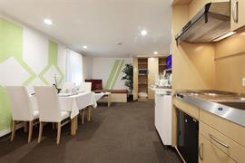 95478_007_Guestroom