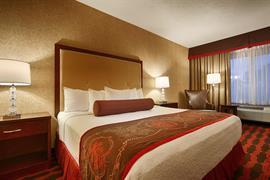 45072_007_Guestroom