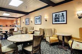 62058_004_Restaurant