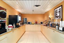 62058_007_Restaurant