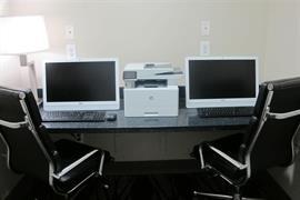 48177_002_Businesscenter