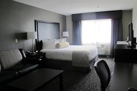 48177_006_Guestroom