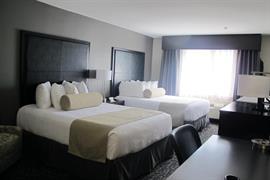 48177_007_Guestroom