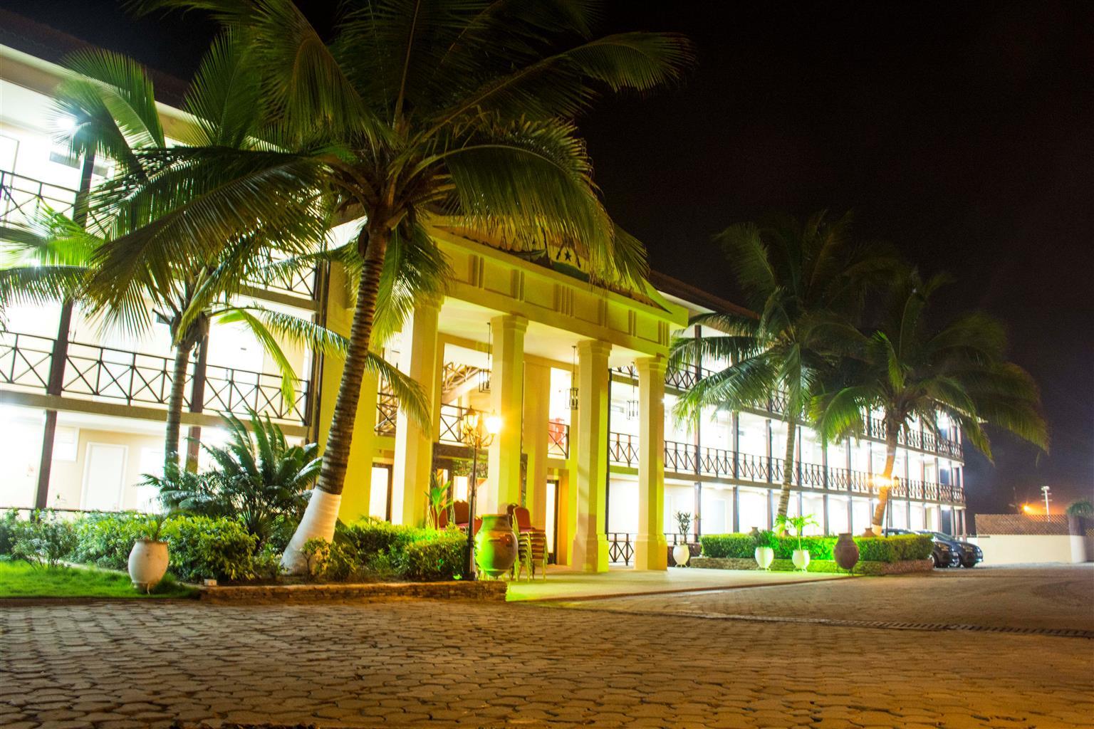 Labadi beach hotel accra ghana website dating