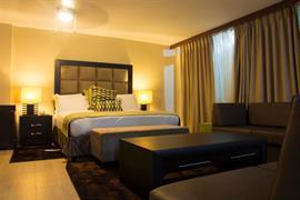 75303_007_Guestroom