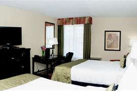 44669_006_Guestroom