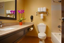 44669_007_Guestroom